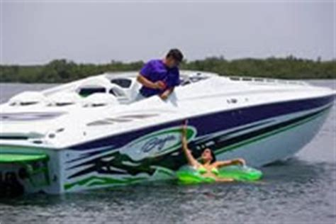 baja boat swim platform aluminum swim platforms designed for your baja boat