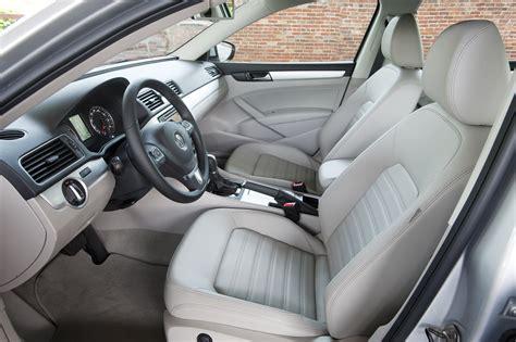 what is leatherette seats 2012 passat moonrock v tex leatherette seats front