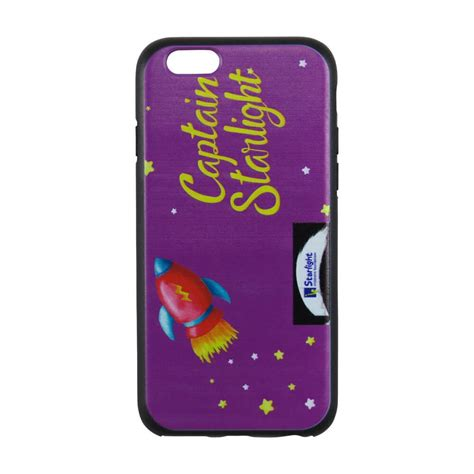 custom phone custom smartphone tough cases printed design tough custom phone cases custom logo cases