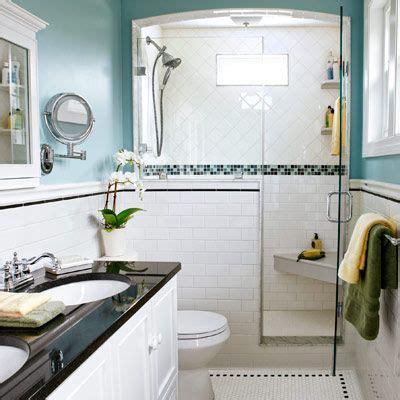 small narrow bathroom design ideas a bath that s still narrow but brighter and airier space photos