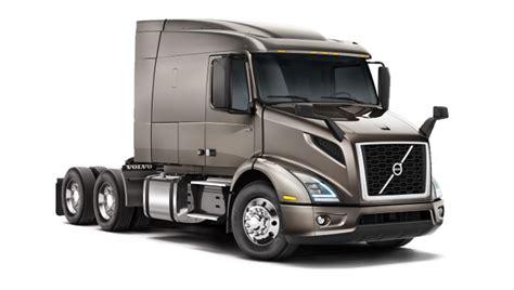 volvo canada trucks volvo vnr truck model volvo trucks canada