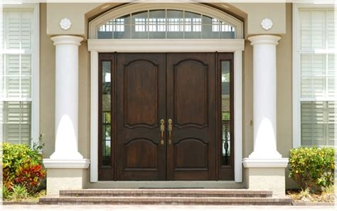 buying front entry doors tips for you traba homes image gallery exterior doors