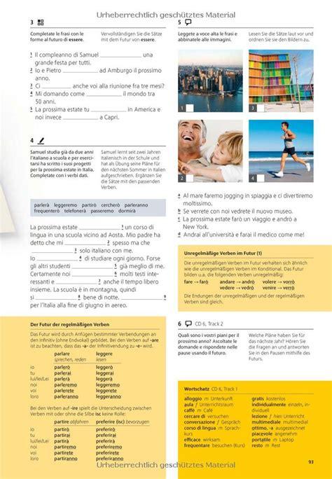 Bewerben Auf Italienisch 220 Ber 1 000 Ideen Zu Sprachkurs Italienisch Auf