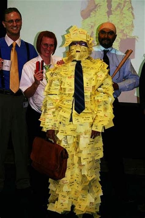 halloween office themed costumes the office furniture blog at officeanything com fun