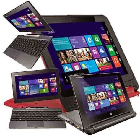 Laptop Asus Windows 8 Layar Sentuh harga laptop layar sentuh dibawah 5 jutaan ulas pc