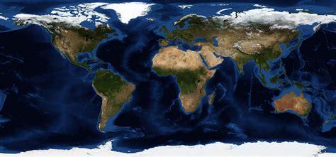 du monde carte geographie du monde carte du monde
