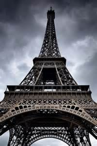 iphone 4s wallpaper eiffel tower collections