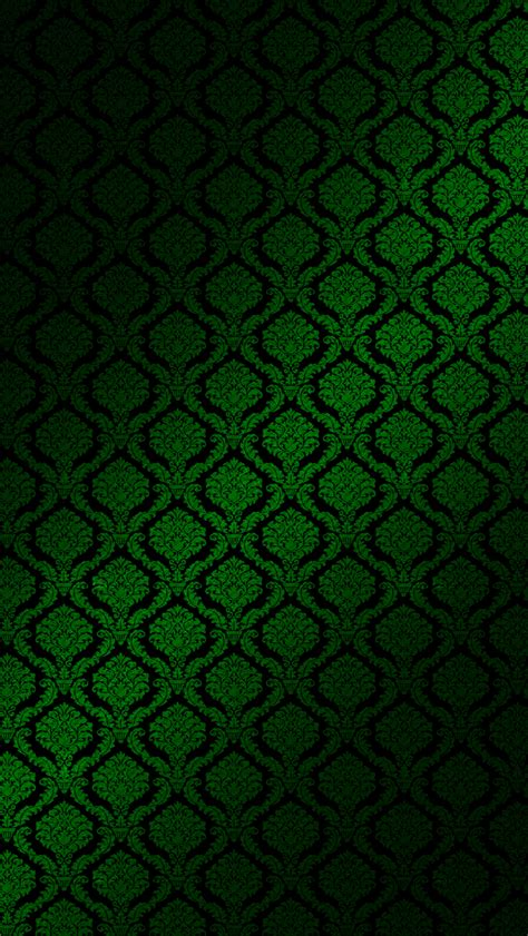 wallpaper iphone pattern pattern leaves iphone wallpaper