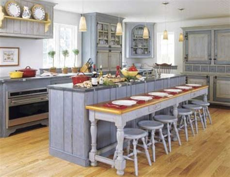 kitchen island with seating for 5 island with seating kitchen redo
