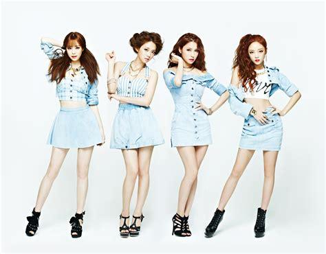kpopmusic kpop music news gossip and fashion 2014 karaの人気の曲をまとめました ノリノリな曲ばかりです エントピ entertainment topics