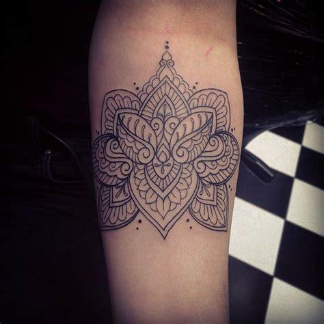 jade lotus tattoo vt on jade tattoo tattoos ink blacktattoo blackndark