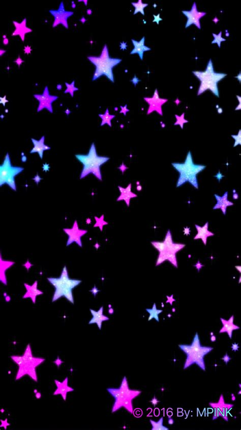 neon wallpaper pinterest 169 2016 neon star wallpaper wallpapers pinterest star