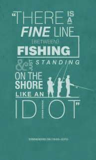 Love Fishing Quotes by Famous Fishing Quotes Quotesgram