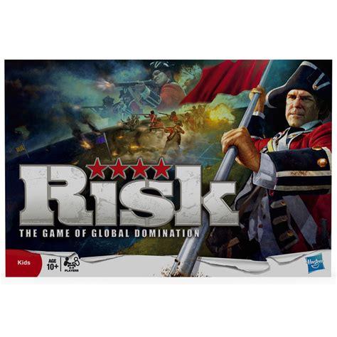 risk full version free download game hasbro risk board game new ebay