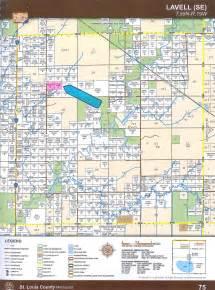 80 acres land for sale creek deer trails zim