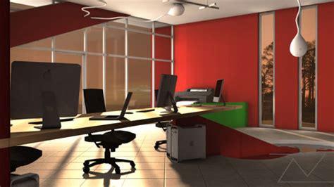 architecte d int ieur bureaux a line of architecture