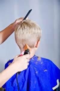 scissor boys haircuts little boy haircuts boy haircuts and little boys on pinterest