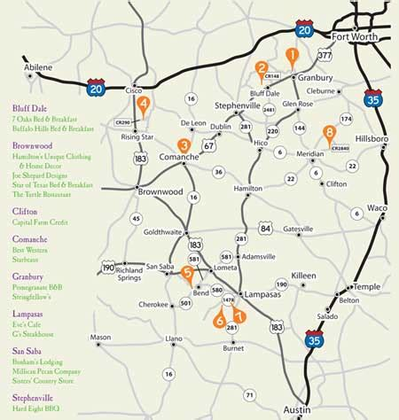 texas wine map texas wine trails way out wineries a visit and a taste vintage texas texas thru thru