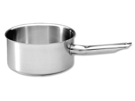 Teflon Casserole 20 Cm casserole excellence 216 20 cm meilleurduchef