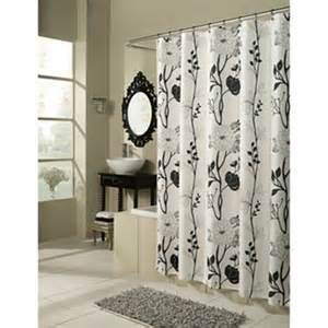 jcpenny shower curtains shower curtain jcpenney bathroom reno
