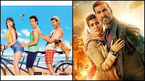 box office 2016 airlift box office update kya kool hai hum 3 takes better