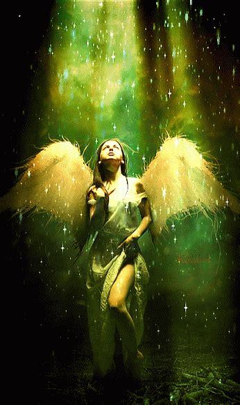 beautiful angels animated gifs  animations