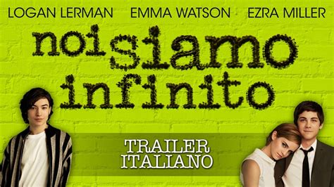 meet my trailer italiano meet my trailer ita 28 images sinister trailer ita
