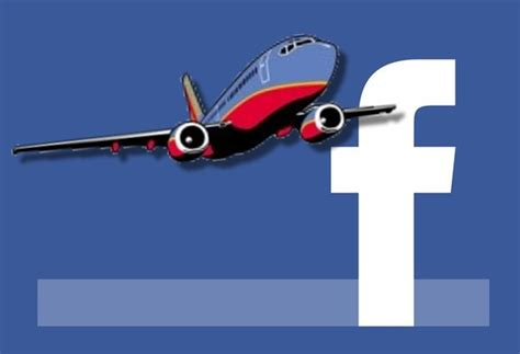 Southwest Facebook Giveaway 2016 - southwest airlines flight giveaway scams spread on facebook
