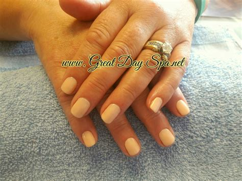 Manicure Di Nail Shop nail salons virginia 23456 nail ftempo