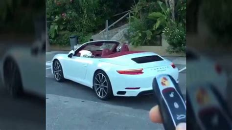 cayman porsche convertible porsche 911 cayman cabriolet review youtube