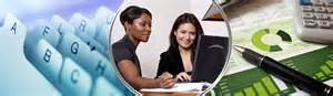 office administration degree programs