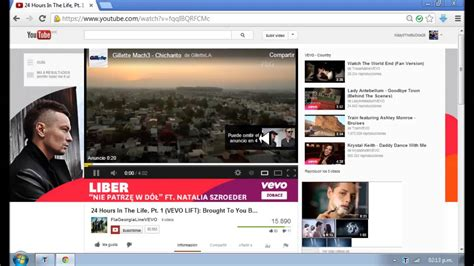 you tube d como quitar los anuncios en los v 237 deos de youtube 2013