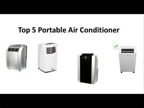 how to install idylis portable air conditioner lowe s idylis 10 000 btu portable air conditioner