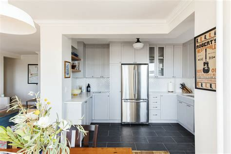 product 101 kitchen cabinet door materials and costs