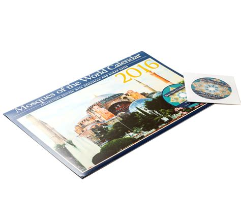Affordable Calendar Printing Custom Calendar Printing In China Premium Yet Affordable