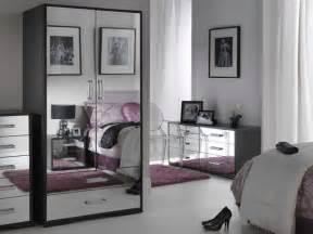 beautiful mirrored bedroom furniture mirrored bedroom furniture sets beautiful mirrored bedroom furniture