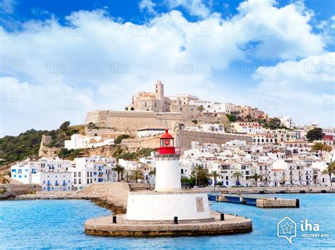 des torrent ibiza des torrent rentals for your vacations with iha direct
