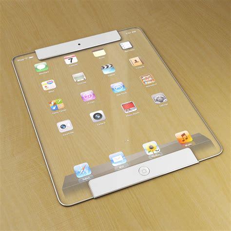 Home Design 3d Ipad Youtube new transparent ipad concept video iclarified
