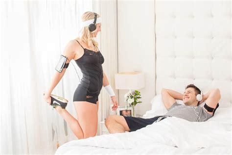 best bedroom sex sexercise music track by superdrug for bedroom workouts