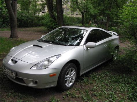 auto manual repair 2003 toyota celica spare parts catalogs manual cars for sale 2003 toyota celica free book repair manuals buy used 2002 toyota celica
