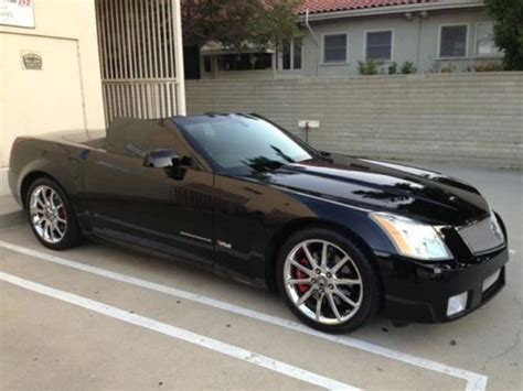 auto air conditioning service 2007 cadillac xlr v free book repair manuals service manual auto air conditioning repair 2007 cadillac xlr v transmission control how to