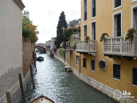 Appartments In Venice by Flat Apartments For Rent In A House In Venice Iha 923