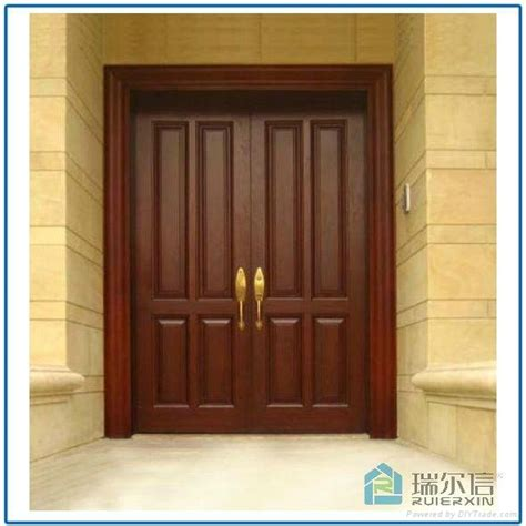 home door design pictures wooden door designs for home home design and style