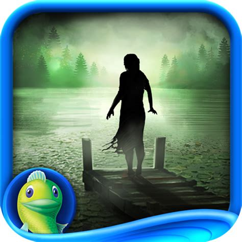 Shadow Lake Gift Cards - amazon com mystery case files shadow lake collector s edition appstore for android