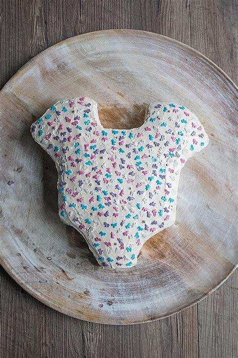 babyshower torte in strlerform sch 246 n bei dir by depot - Kuche Shower