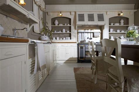 marchi cucine moderne cucine moderne marchi marchi viagrande catania