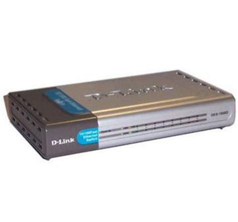 Jual D Link Fast Ethernet Switch 8 Port Des 1008a Wajib Punya d link des 1008d 8 port fast ethernet switch voipango