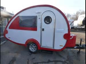 teardrop trailer bathroom starling travel 187 the t b s floorplan a teardrop with a