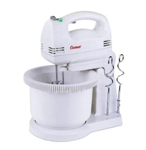 Mixer Kue Merk Cosmos disk 30 harga mixer cosmos murah 2018 harga electronic