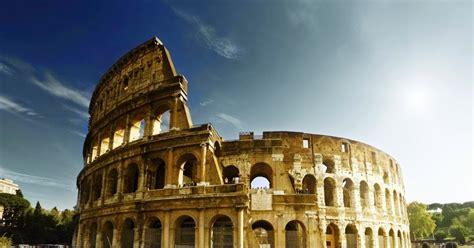 el legado de roma 8493986399 sujetos y objeto del legado romano derecho romano